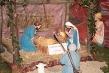Les marchés de Noël en Vendée aux Sables d'Olonne , Sainte Foy, Saint Hilaire de Riez, Luçon  les 8 et 9 décembre
