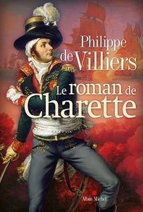 Conférence et dédicace de Philippe de Villiers au Puy du Fou ce soir