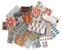 Vente en ligne de médicaments...  Quels enjeux pour les consommateurs et les pharmaciens ?