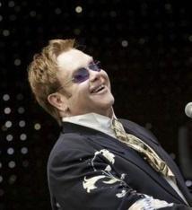 La 27ème édition du Festival de Poupet accueillera, entre autres, sir Elton John et David Guetta