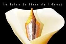 Le Salon littéraire de Montaigu fête ses 25 Printemps