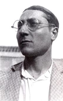 Recherche de témoignages sur Alfred Roux