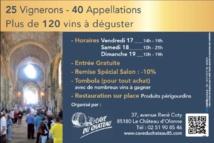 Votre week end en Vendée