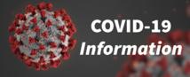 COVID 19 – Point de situation en Vendée et mesures renforcées de lutte contre  l'épidémie