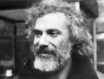 Georges Moustaki est mort le 23 mai 2013 à l'âge de 79 ans.