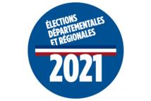 Les départementales des 20 et 27 juin prochain en Vendée : les candidats