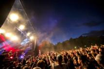 Fêtez les vacances en musique ! Petites escapades pour grands festivals