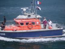 Port Bourgenay : fête de la mer le 15 août