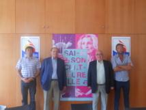 Saison culturel 2013-2014 dévoilée : les stars ont rendez-vous aux Sables d'Olonne