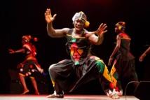 15ème Edition du Festival de Cugand du 22  au 25 août