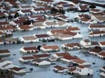 Xynthia : le maire de la Faute-sur-Mer sera jugé pour homicides involontaires