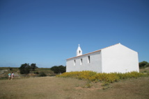 Les journées européennes du patrimoine en Vendée  les 14 et 15 septembre