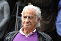 L'hommage national à Jean-Paul Belmondo aura lieu ce jeudi à 16h30 aux Invalides