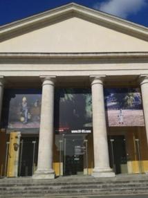 La 4ème édition du Festival International du Film de la Roche-sur-Yon ouvre demain