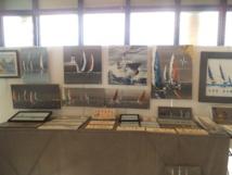 La Tranche-sur-Mer: la Foire aux livres continue ce dimanche