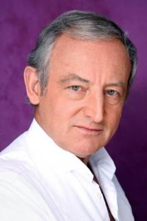 Yann Queffélec sera à Olonne-sur Mer ce samedi à 16h30