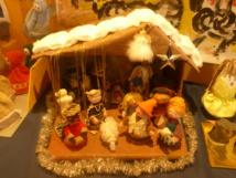 Mgr Castet : « Noël porte sens, non pas comme un simple souvenir mais comme une actualité ».