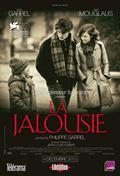 Les rencontres de cinéma de Cinéma de la Gargamoëlle c'est  du 5 au 11mars