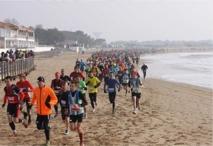 Rendez-vous les 29 et 30 mars à la Tranche sur Mer pour la 12ème édition des Galopades tranchaises. 4 courses sont au programme