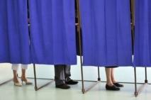 Le vote par procuration encore possible pour les élections municipales