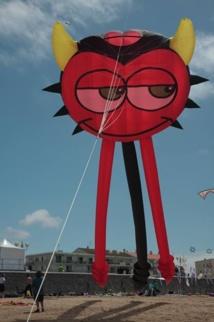 Festival à tout vent - du 4 au 7 juillet 2014