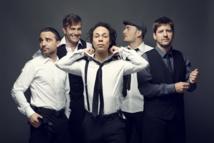 La Tranche-sur-Mer : concert avec  Electro Deluxele vendredi 25 juillet à 21h30