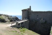 Echappées belles  en Vendée samedi 13 septembre à 20h35 sur France 5