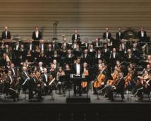 La Symphonie Fantastique ce samedi 27 septembre à 20h30