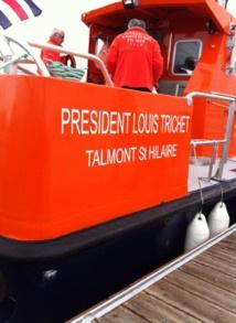 Port Bourgenay rend hommage à tous les sauveteurs de la SNSM de Vendée  ce samedi