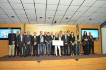 Coup de pouce financier pour 7 entrepreneurs vendéens !