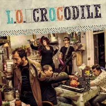 Le groupe nantais L.O. Crocodile a remporté la 3e édition du tremplin des Musicales du Pays de St Gilles organisé par la Communauté de Communes.