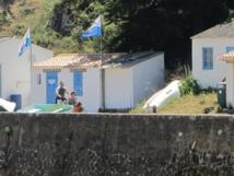 Des Racines et des Ailes : de la Vendée au pays nantais