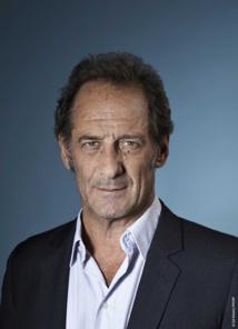 Vincent Lindon invité d'honneur du Festival International de la Roche-sur-Yon du 12 au 18 octobre