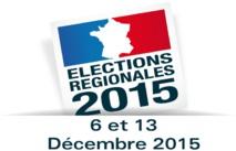 Ce qu'il faut savoir sur les régionales 2015