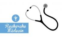 Mairie du Langon : recherche médecin et pharmacien