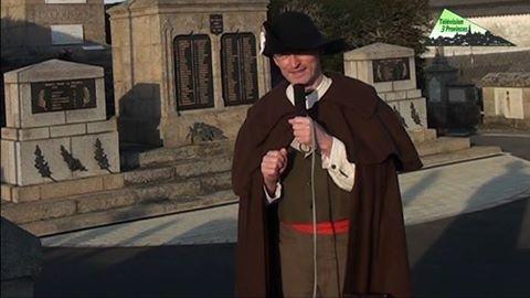 Ce samedi 7 janvier sur TV 3 Provinces et Télé Vend'Ouest :