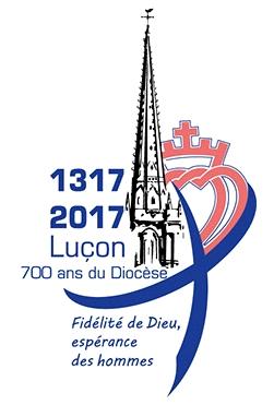 Le diocèse de Luçon consacré de nouveau au Sacré-Cœur
