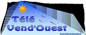 """Télé Vent d'Ouest: lundi 11 septembre 2017 - """"Les rendez-vous de l'Emploi"""" CPME - Zoom express sur le Foyer Départemental de l'Enfance de la Vendée."""
