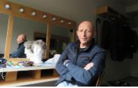 La 5e Saison recoit le vendéen Gérard Potier samedi 17 mars