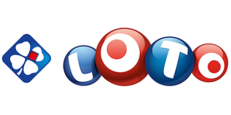 Tirage du loto du 1° février