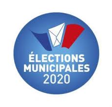 Elections municipales : des mesures de précaution
