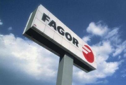 Le groupe d'électroménager FagorBrandt dépose le bilan