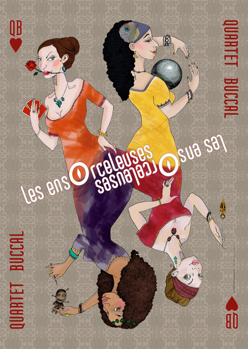 Pouzauges: soirée d'ouverture de la saison culturelle 2014-2015, le vendredi 19 septembre 2014