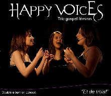 Jard sur Mer : concert de Gospel à l'Eglise  le jeudi 24 juillet à 21h00