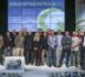 Les Skippers français sont très representés à la Golden Globe Race 2018