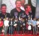 Clap de fin sur le 8ème Vendée Globe : une cérémonie de clôture peine d'émotion