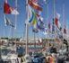Transgascogne: Charlie Dalin vainqueur en série, Jorg Riechers, 1er vainqueur étranger en prototype