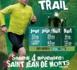 Vivez l'expérience Raidlight Vendée Trail le samedi 4 novembre à Saint-Jean-de-Monts