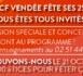 RCF Vendée fête ses 25 ans
