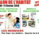Les Herbiers: salon de l'Habitat les 9,10 et 11 février